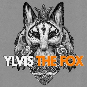 """Ylvis's single, """"The Fox"""", reached the number 14 spot on the top iTunes charts in the United States."""
