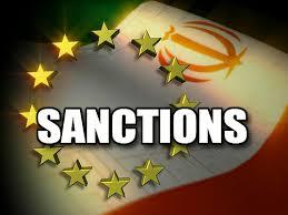 Iranian oil sanctions  source: raceforiran.com