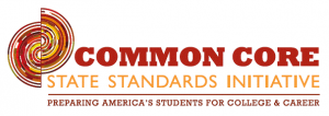 The new Common Core standards will be implemented at Carlmont High School. Photo by School Improvement.