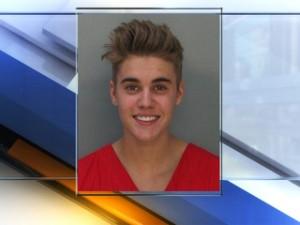 Justin Bieber mug shot_1390503569927_2113209_ver1.0_320_240