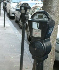 San Francisco Mayor Ed Lee plans to bring back free parking on Sundays.