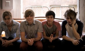 5 Seconds of Summer in 2011. photo from: http://www.listenherereviews.com/?page_id=729
