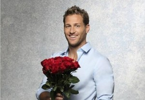 The-Bachelor-ABC-Jan.-5-300x206.jpg
