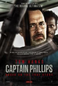captainphillips-poster21