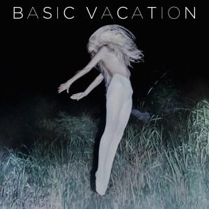basic vacation